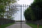 Beacon Hill Automatic gates 5