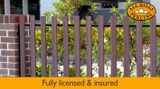 Fencing Beacon Hill - All Hills Fencing Sydney