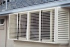Beacon Hill Louvres 1