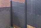 Beacon Hill Privacy screens 17