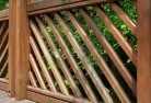 Beacon Hill Privacy screens 40