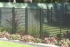 Beacon Hill Slat fencing 19