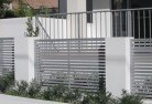 Beacon Hill Slat fencing 5
