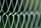 Beacon Hill Wire fencing 11